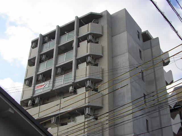 神戸市灘区日尾町の賃貸物件その他写真