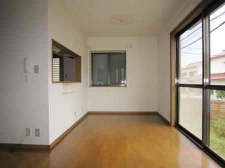 神戸市垂水区旭が丘の賃貸物件その他写真