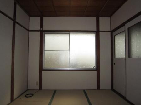 神戸市灘区篠原北町の賃貸物件その他写真