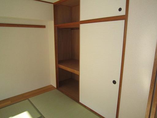 神戸市須磨区高倉台の賃貸物件その他写真