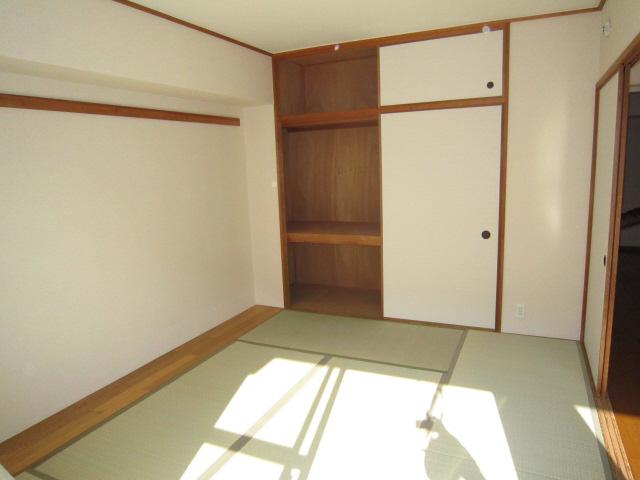 神戸市垂水区学が丘の賃貸物件その他写真