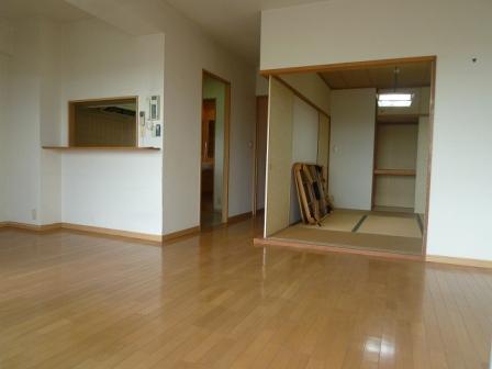 神戸市垂水区松風台の賃貸物件その他写真