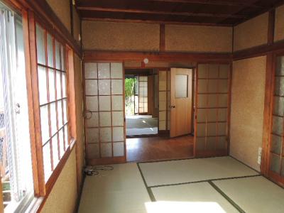 神戸市北区鈴蘭台北町の賃貸物件その他写真