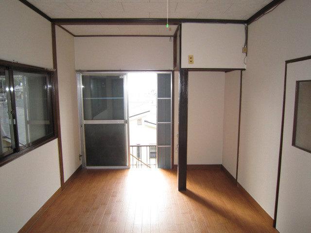 神戸市垂水区塩屋町の賃貸物件その他写真