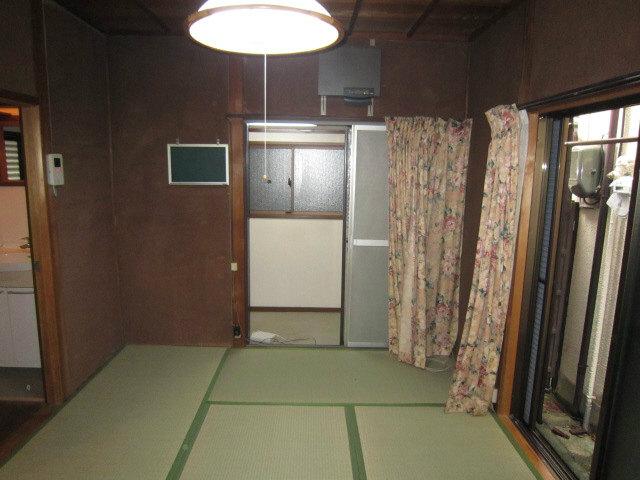 神戸市垂水区五色山の賃貸物件その他写真