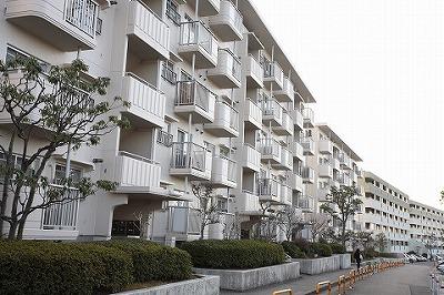 神戸市西区学園西町の賃貸物件その他写真