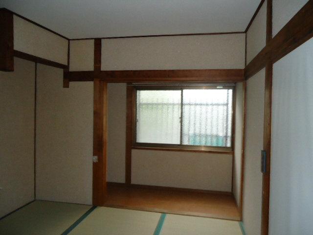 神戸市垂水区山手の賃貸物件その他写真