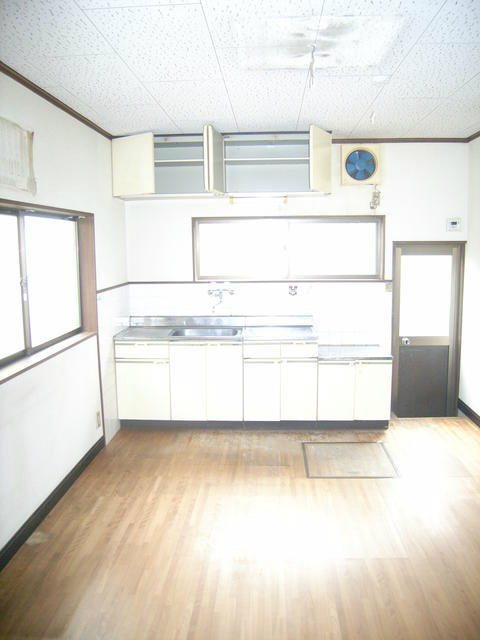 神戸市垂水区西舞子の賃貸物件その他写真