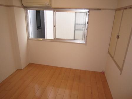神戸市中央区中山手通の賃貸物件その他写真