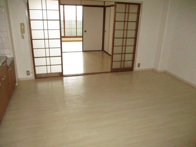 神戸市須磨区若宮町の賃貸物件その他写真